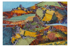 Colourful-Corfe-61x92-oic