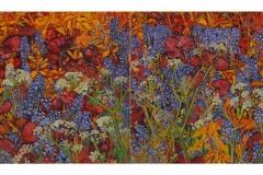 WILD-FLOWERS-copy