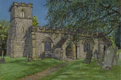 hb_002rimptonchurch-copy-1
