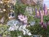 Bruton Garden