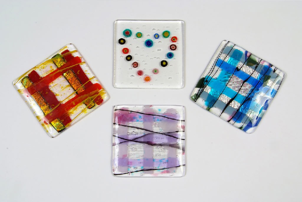 glass_coasters