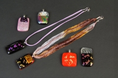pendants_ribbons