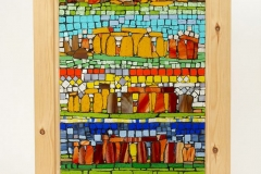 stonehenge-glass-applique