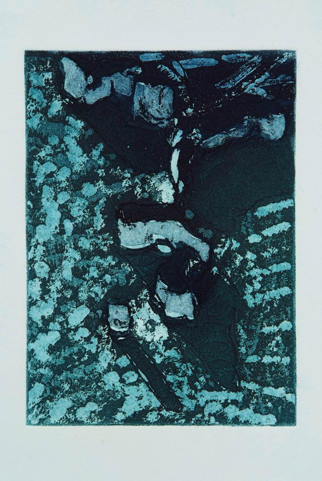 Purbeck-Coast-32x26-etching.