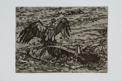 River-Mara-Kenya-27x31-etching-1