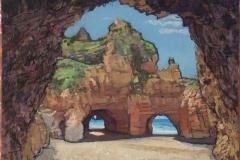 Algarve-Cave-Alvor-Portugal-17