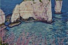 Old Harrys Rock